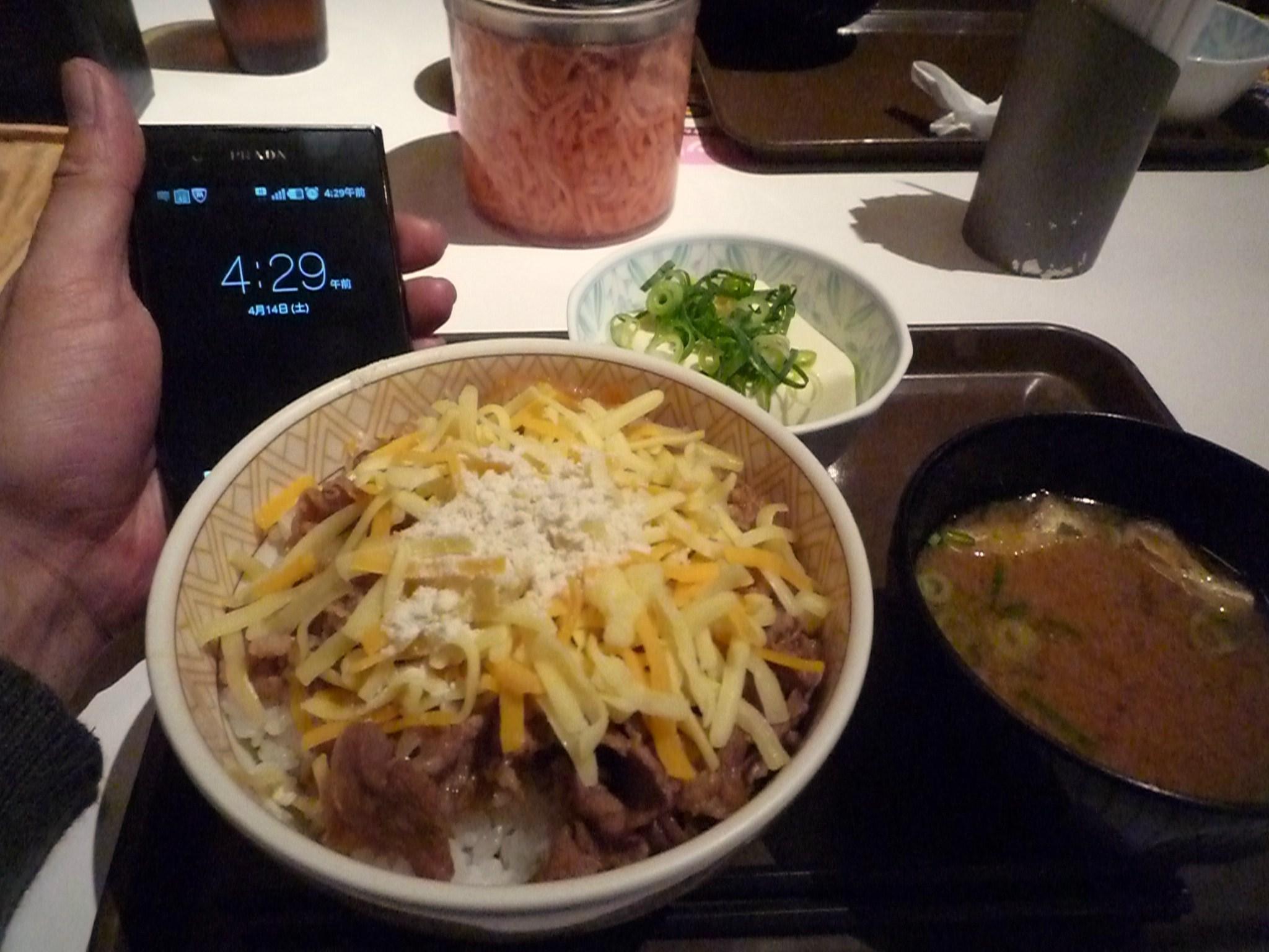 カラオケ男塾_f0180307_20282655.jpg