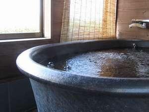 ★15日と30日は展望風呂付のお部屋もOKです♪_d0135908_12314318.jpg