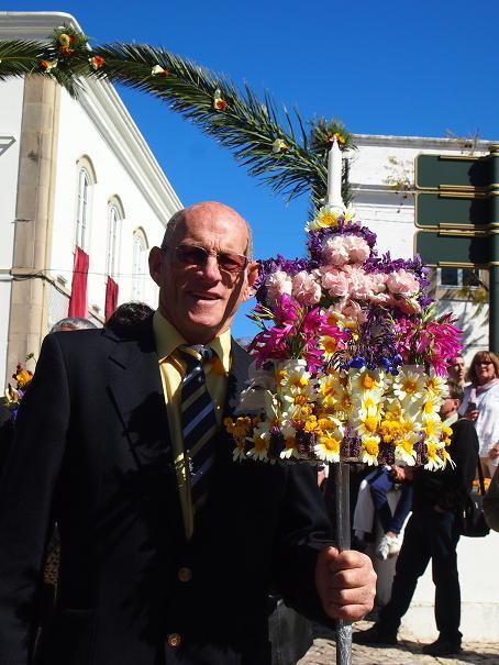 年に一度のお楽しみ・・・男の花祭り_f0152733_2222930.jpg