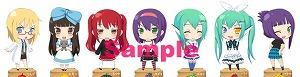 累計登録者数100万人を突破したソーシャルゲーム『萌え Can ちぇんじ!』がOVA化決定!!_e0025035_15391234.jpg