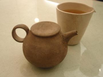 台湾茶を西川さんのうつわで_b0132442_18271034.jpg