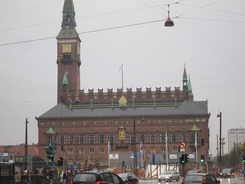 コペンハーゲンのイタリアン_d0128354_482034.jpg