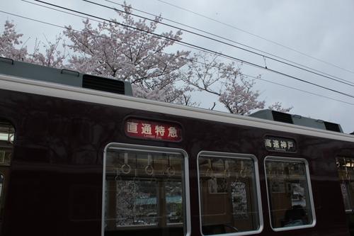 直通特急 高速神戸行き_d0202264_725837.jpg