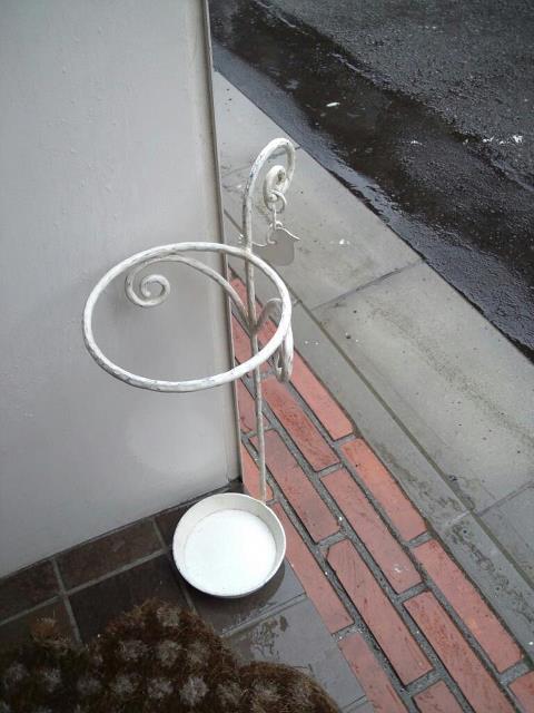 umbrella stand_b0195783_11153561.jpg