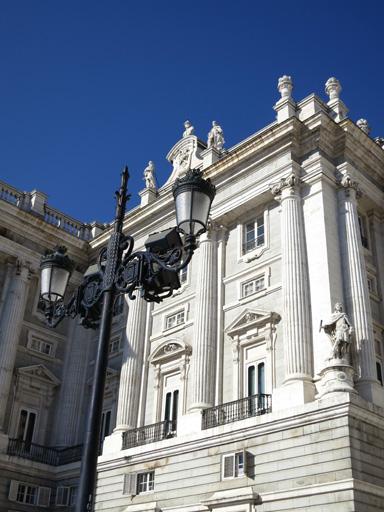 スペインその1 〜マドリード〜 _c0224085_189411.jpg