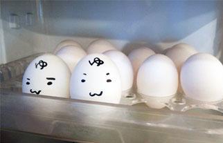 ゆで卵王子と、プチ・マクロビオティックな生活。_d0224894_8324694.jpg