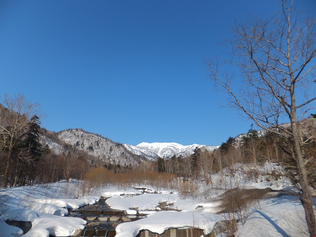 4月14日、空沼岳-その1-_f0138096_1752308.jpg
