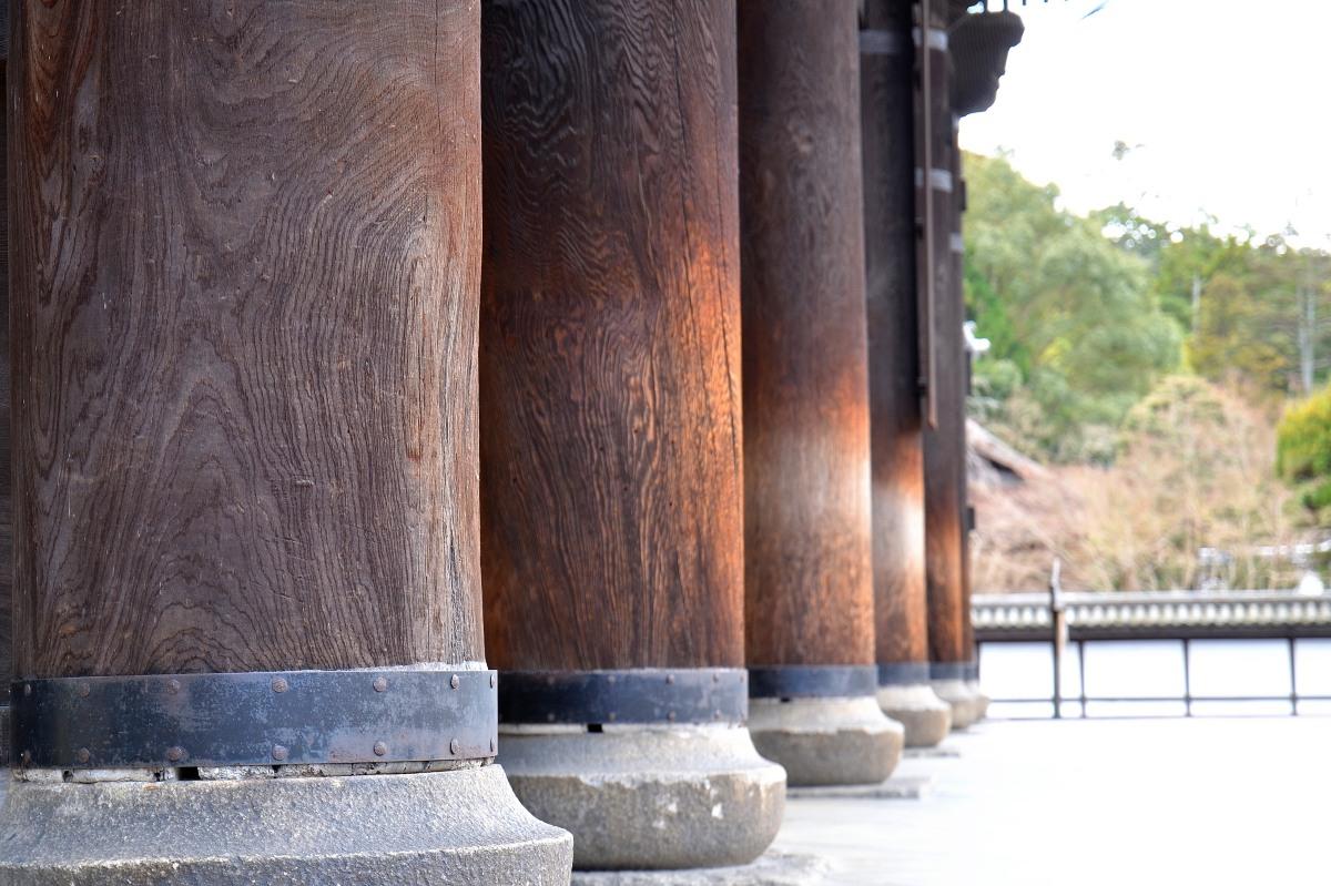 そうだ京都へ行こう! ☆ 南禅寺周辺編 ☆_e0223998_22115712.jpg