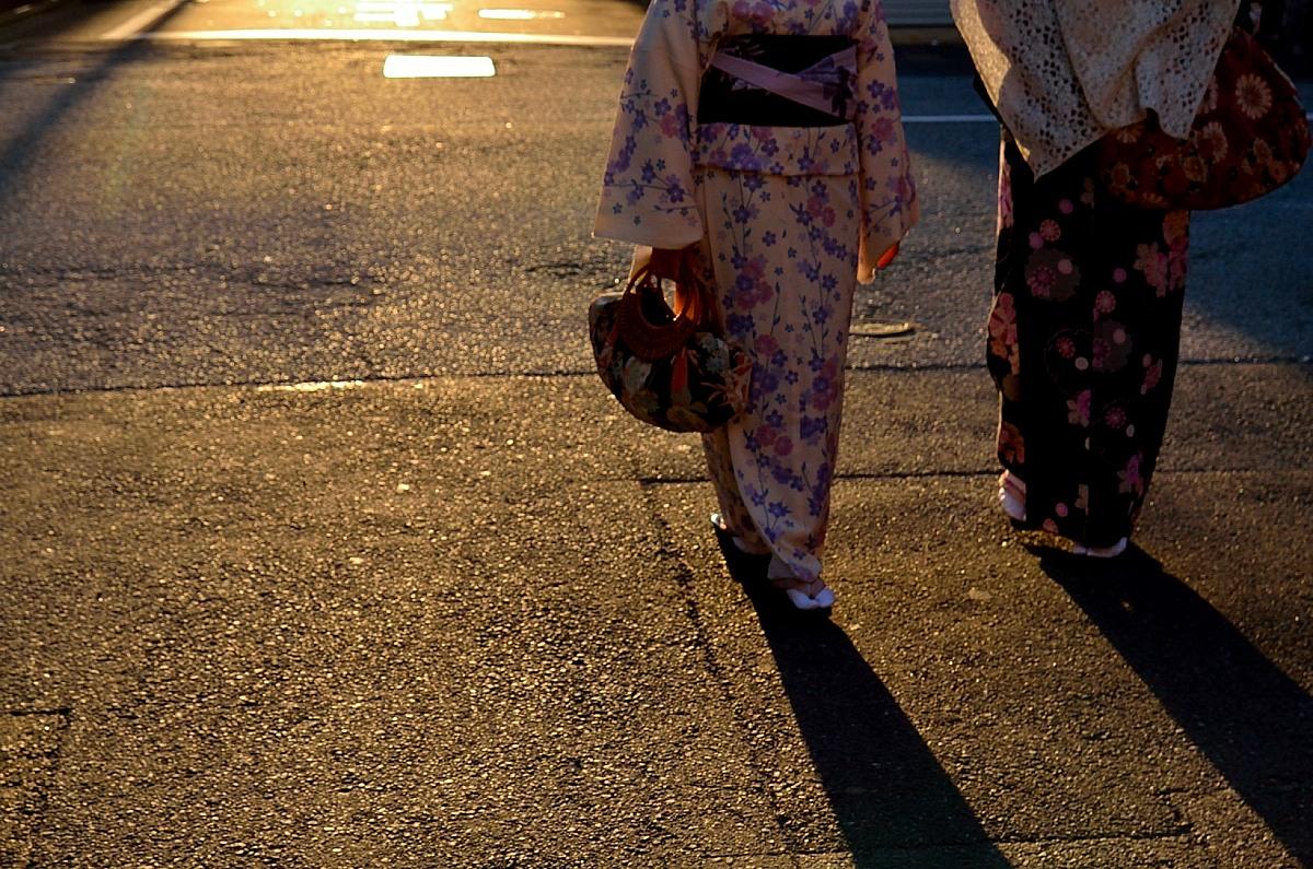 そうだ京都へ行こう! ☆ 祇園周辺編 ☆_e0223998_23135252.jpg