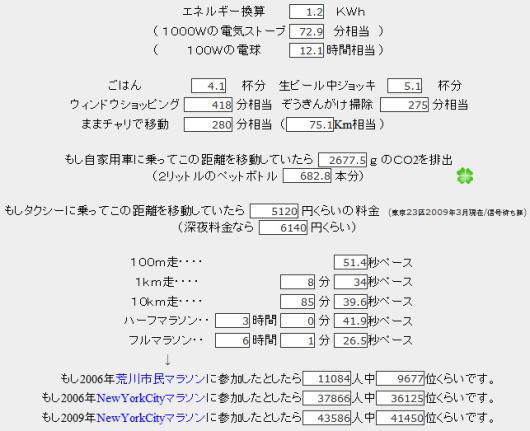 b0055202_22394078.jpg