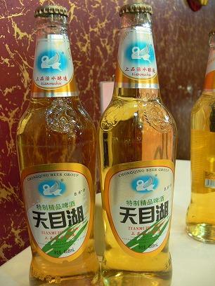 中国出張2010年11月(III)-第四日目-初南京も食べるだけ_c0153302_15321348.jpg