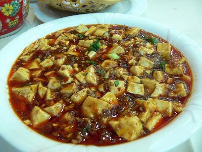 中国出張2010年11月(III)-第四日目-初南京も食べるだけ_c0153302_15325733.jpg
