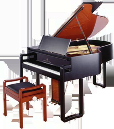 ■スタインウェイの新しいピアノSteinway & Sons _a0008105_23493637.png