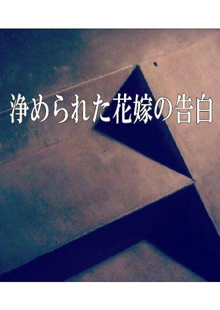 f0208721_17195651.jpg