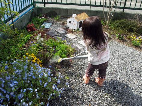 春の一日_f0129726_22364935.jpg