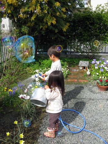 春の一日_f0129726_22391136.jpg
