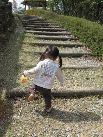 春の一日_f0129726_2246317.jpg
