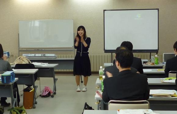 春の教師力向上セミナー別海会場_e0252129_1015751.jpg