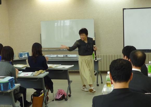 春の教師力向上セミナー別海会場_e0252129_10182332.jpg