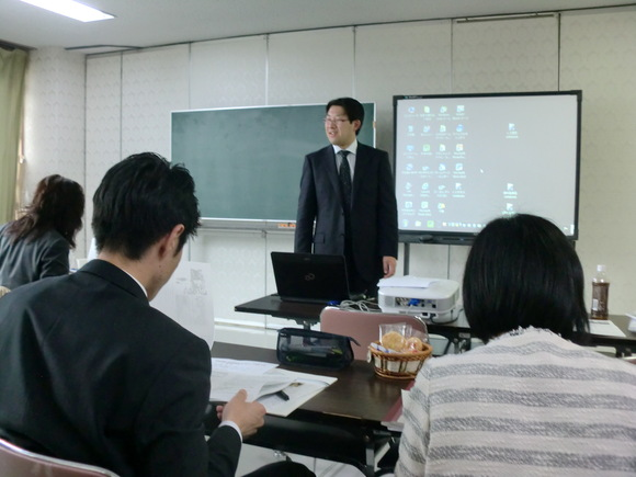 春の教師力向上セミナーIN新ひだか(午後)_e0252129_10354721.jpg