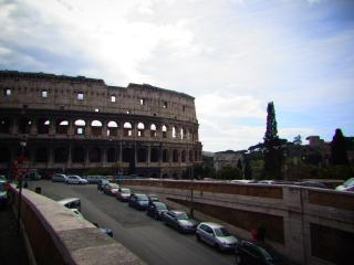 Roman Holiday_10