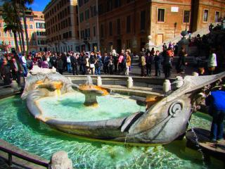 Roman Holiday_03