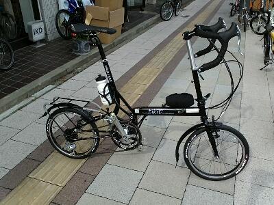 自転車の 大宮 自転車 修理 : 自転車 : 自転車は未来の乗り物