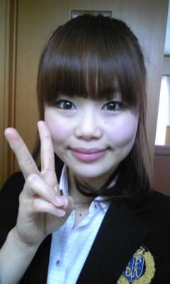 安藤瞳 (ボウリング)