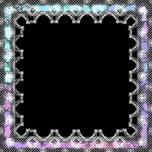 b0133752_12443173.jpg