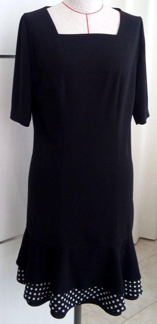 思い通りの服を_c0247853_024961.jpg