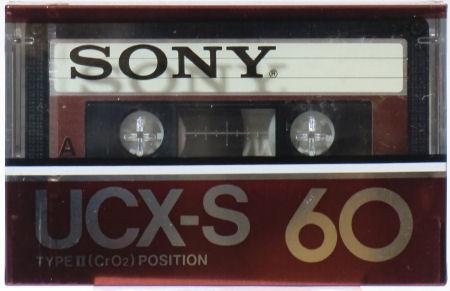 SONY UCX-S_f0232256_23233892.jpg