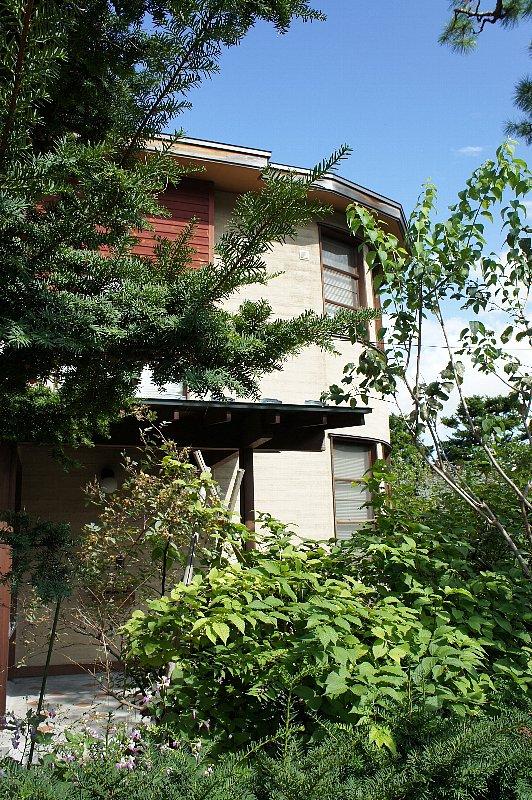 札幌の旧城下医院_c0112559_154544100.jpg