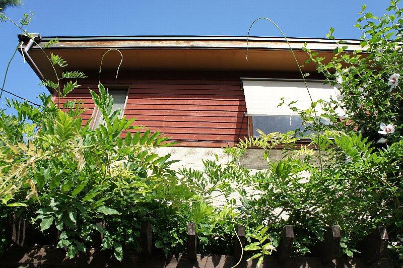 札幌の旧城下医院_c0112559_15462977.jpg