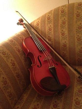 チェロからバイオリンへ。_e0078359_10553091.jpg