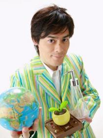 マジシャン紹介☆ミヤモ(4/19)_c0200361_1551863.jpg