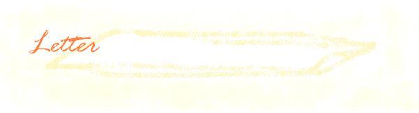 e0127169_16513475.jpg