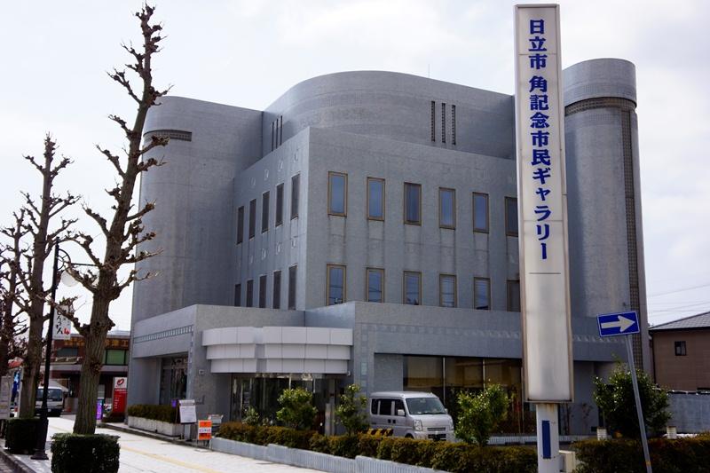 12年4月15日・仲田昭写真展最終日_c0129671_2131524.jpg