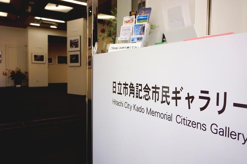 12年4月15日・仲田昭写真展最終日_c0129671_21315939.jpg