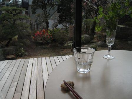 菜食ランチ_e0170272_19432921.jpg