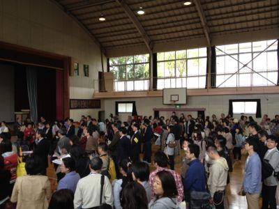 小学校閉校イベント_d0000476_20313343.jpg