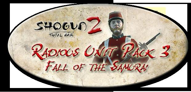 Shogun 2 TW : Radious Unit Pack 3 _e0040579_232117.png