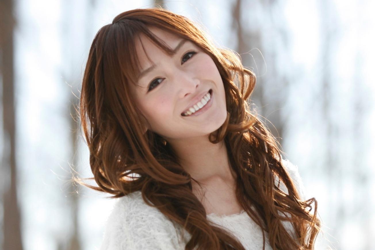 杏さゆりの画像 p1_9
