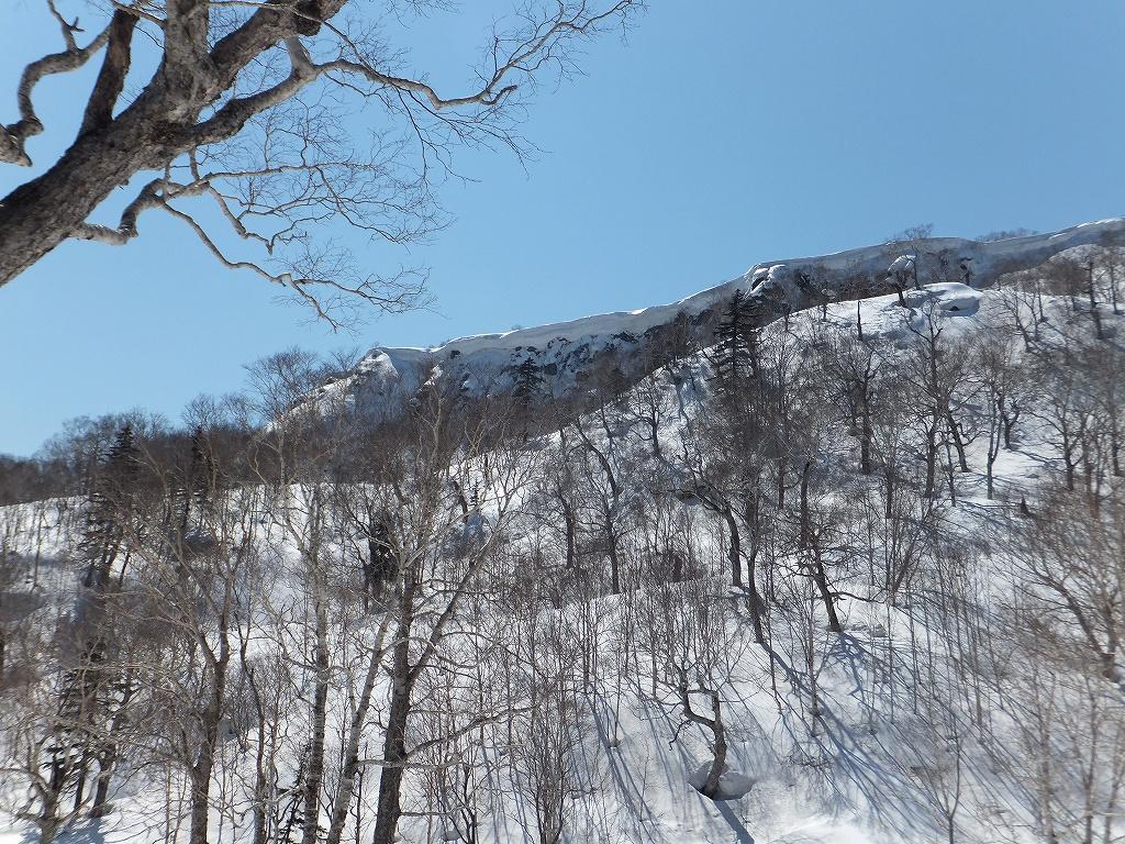 4月14日、空沼岳-その2-_f0138096_12491134.jpg