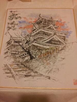 スポルト熊本さんにて_d0156997_19392863.jpg