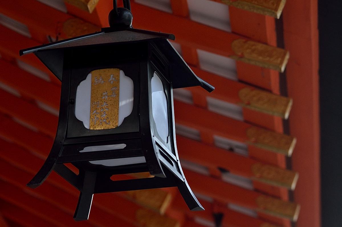 そうだ京都へ行こう! ☆ 八坂神社周辺編 ☆_e0223998_131011.jpg