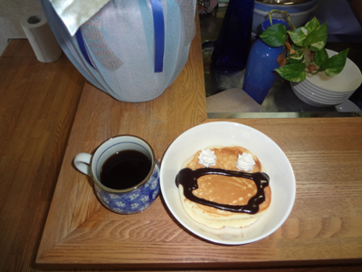 4/15喫茶を行いました!_a0154110_1130286.jpg