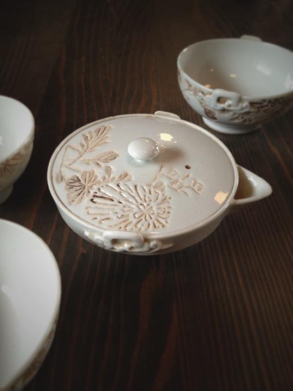 日本美術館で日本茶のひととき_b0220318_20385318.jpg