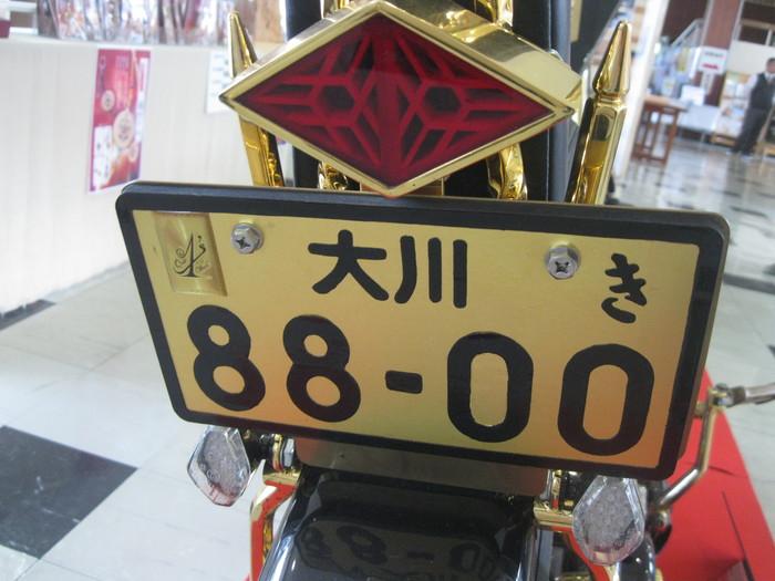 2012「大川木工まつり 春」にて、_a0125419_10295229.jpg