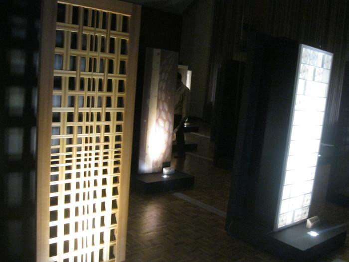 2012「大川木工まつり 春」にて、_a0125419_10361227.jpg