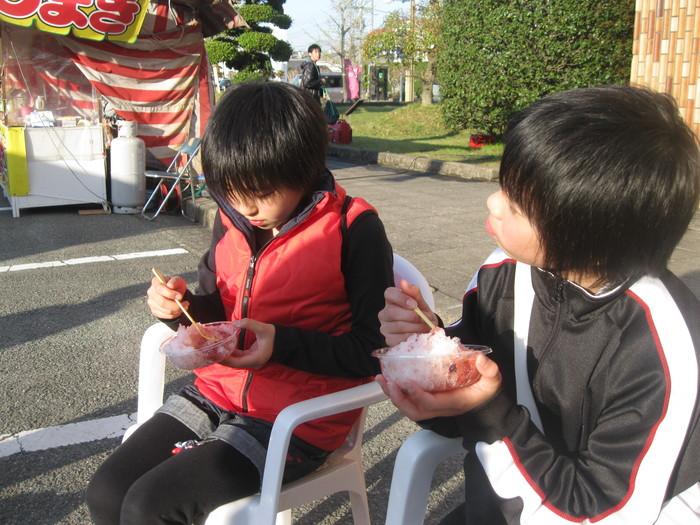 2012「大川木工まつり 春」にて、_a0125419_10423456.jpg